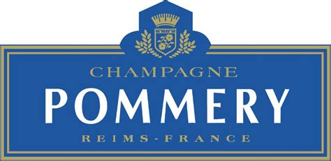 19 Famous Champagne Brands and Their Logos - BrandonGaille