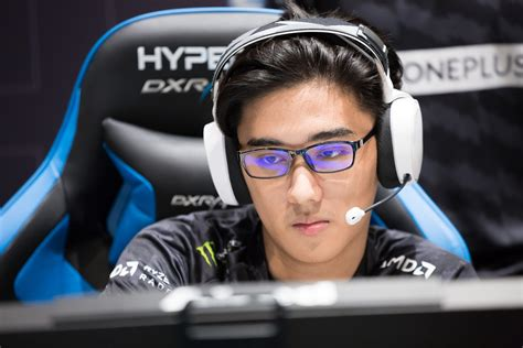 What are the biggest differences in Evil Geniuses' Dota 2