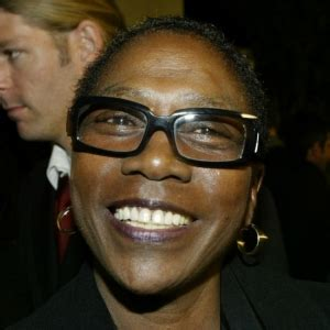 Afeni Shakur Net Worth - biography, quotes, wiki, assets