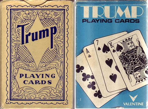 Hudson Industries - The World of Playing Cards
