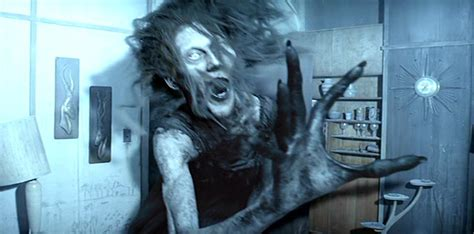 Creature Performer Javier Botet Joins The Mummy and