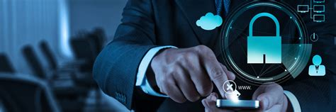5 cloud security myths challenged