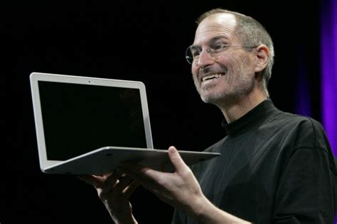 Steve Jobs: Top 10 Achievements of the World's Greatest