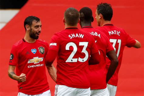 NBC Sports Premier League schedule: How to watch, TV time