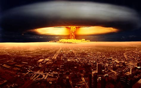 49 Explosion HD Wallpapers | Backgrounds - Wallpaper Abyss