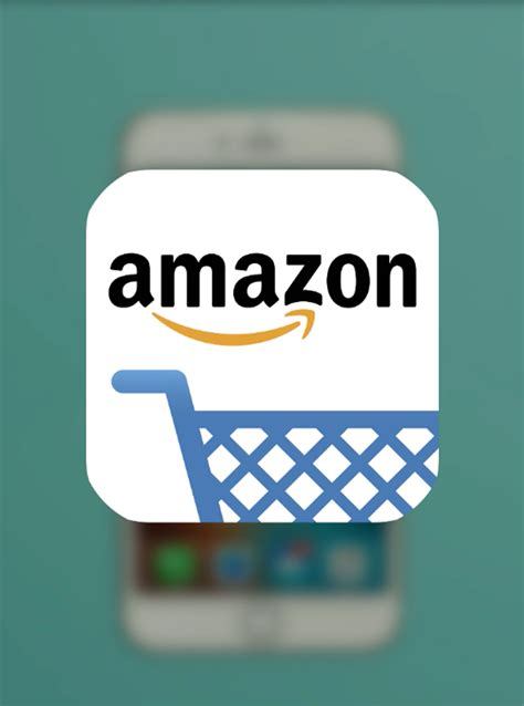 Amazon Smile Allows You To Support Charities Of Your