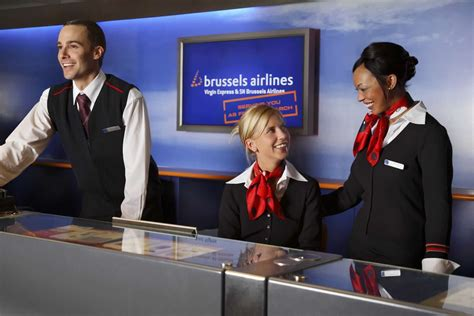 12 Airline Careers You Can Choose From Today ⋆ Yadley