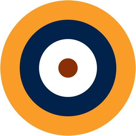 File:RAF Type A1 Roundel