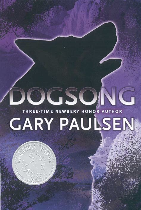 Dogsong eBook by Gary Paulsen   Official Publisher Page