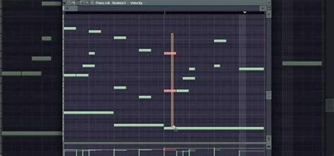 How to Transform chords into melodies in FL Studio « FL