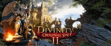 Divinity: Original Sin 2 Takes Down PLAYERUNKNOWN'S