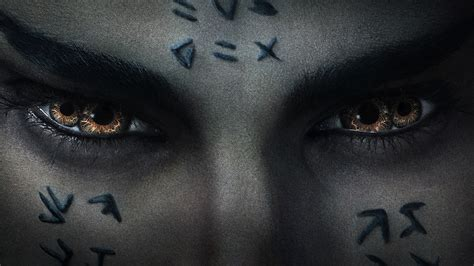 The Mummy Movie Review – 88