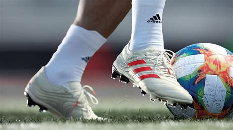 Adidas Copa 19 Boots Launched - Footy Headlines