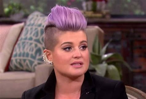 10 Of The Worst Celebrity Haircuts Of All Time