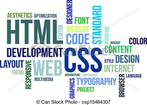 Html clipart 20 free Cliparts   Download images on