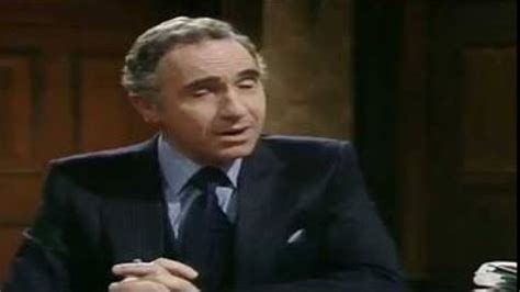 'Yes, Minister' writer Sir Anthony Jay dies aged 86