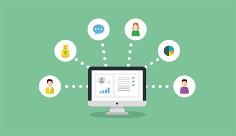 EHR Usability, Workflow Strategies for Reducing Physician