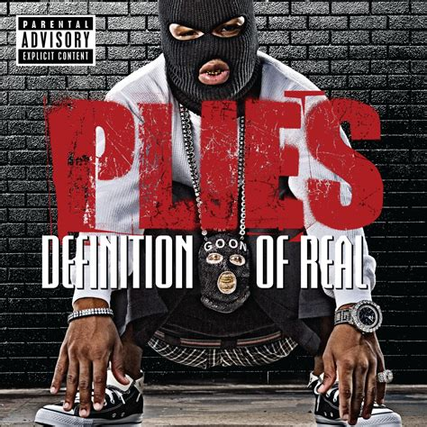 Listen Free to Plies - Bust It Baby Part 2 (feat
