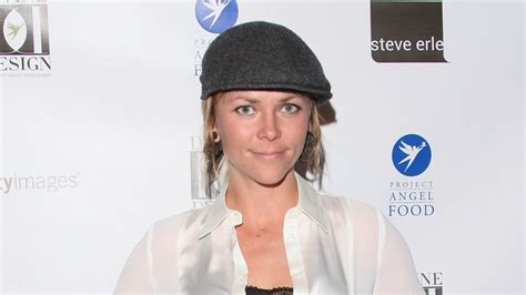 'Mythbusters' Star Jessi Combs' Boyfriend Pays Tribute to